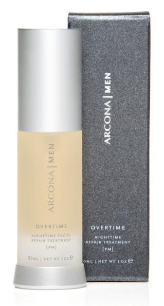 Arcona Men Overtime™