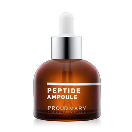 Proud Mary Peptide Ampoule