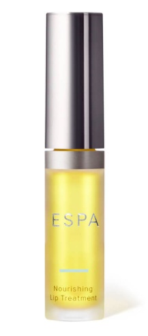 ESPA Nourishing Lip Treatment
