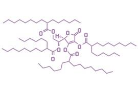 Tetrahexyldecyl Ascorbate
