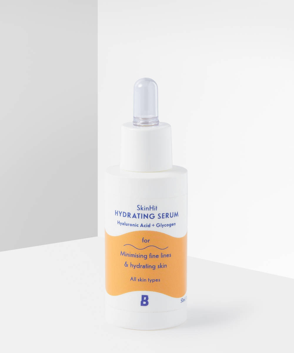 Beauty Bay Skinhit Hydrating Serum