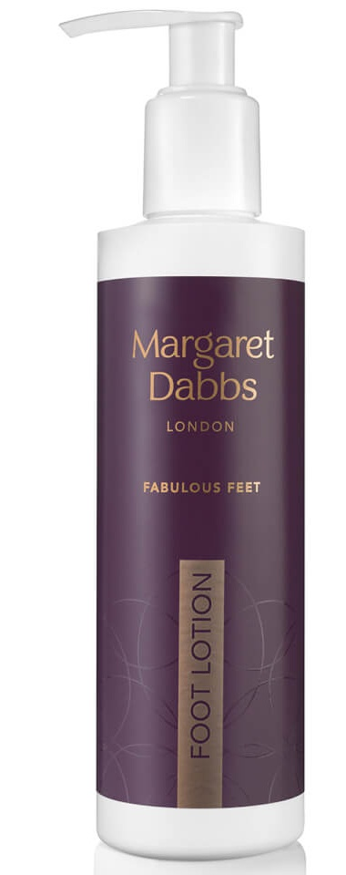 Margaret Dabbs London Foot Lotion