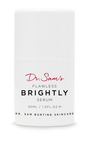 2.0% | Flawless Brightly Serum