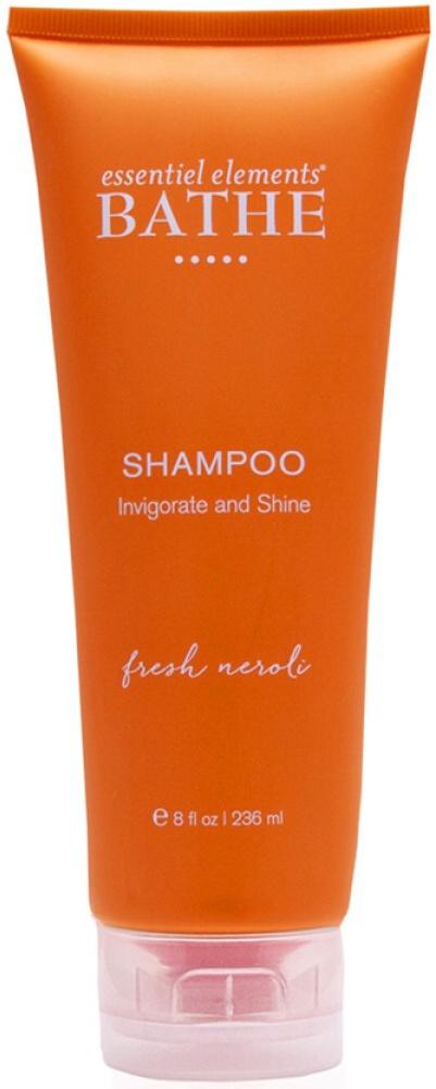 Essentiel Elements Bath Shampoo