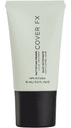 Cover fx Mattifying Primer With Anti-Acne Treatment