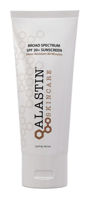 Alastin Skincare Broad Spectrum Spf 30+ Sunscreen