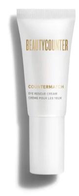 Beauty Counter Countermatch Eye Rescue Cream