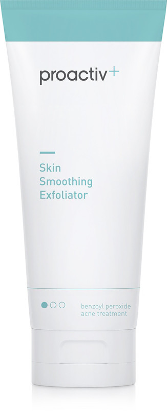 Proactive+ Skin Smoothing Exfoliator