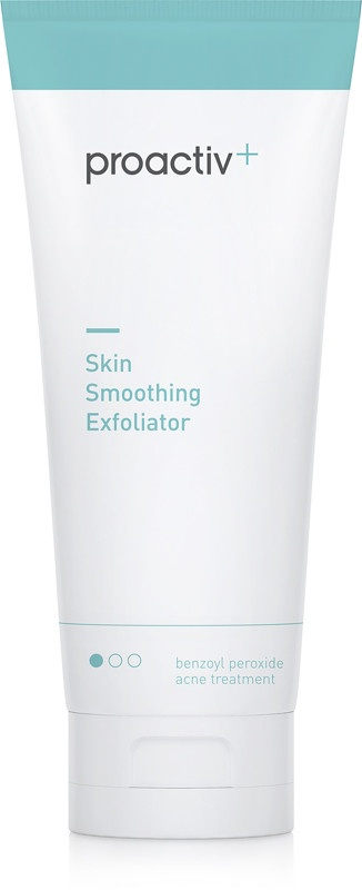 Proactive+ Skin Smoothing Exfoliator