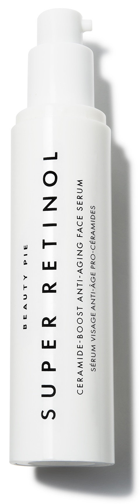 Beauty Pie Super Retinol Ceramide-Boost Anti-Aging Face Serum