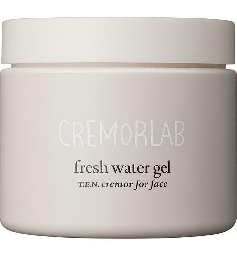 Cremorlab T.E.N. Cremor Fresh Water Gel