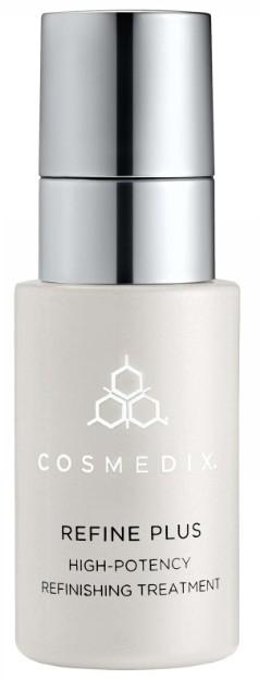 Cosmedix Refine Plus High-Potency Refinishing Treatment
