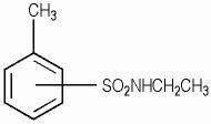 Ethyl Tosylamide