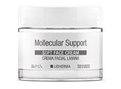 Lidherma Mollecular Support Soft Face Cream