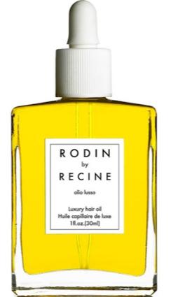 Rodin Luxury Hair Oil