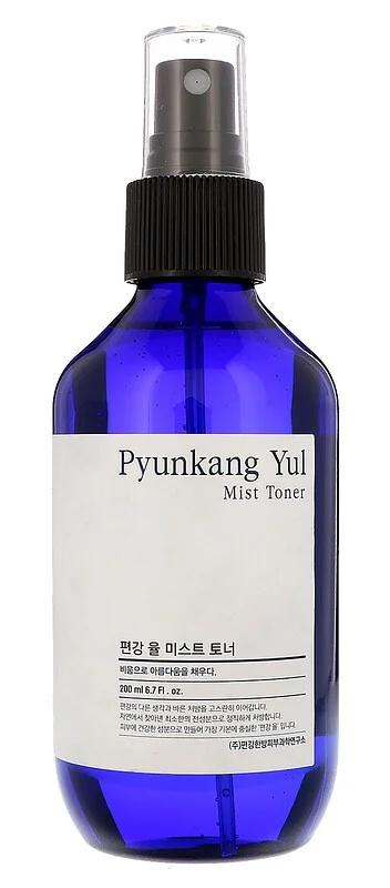 Pyunkang Yul Mist Toner