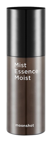 Moonshot Mist Essence Moist
