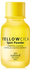 So natural Cica Spot Powder