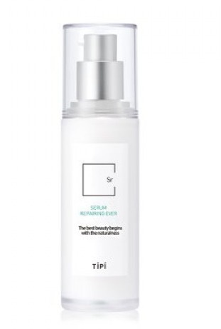 TiPi Serum Repairing Ever