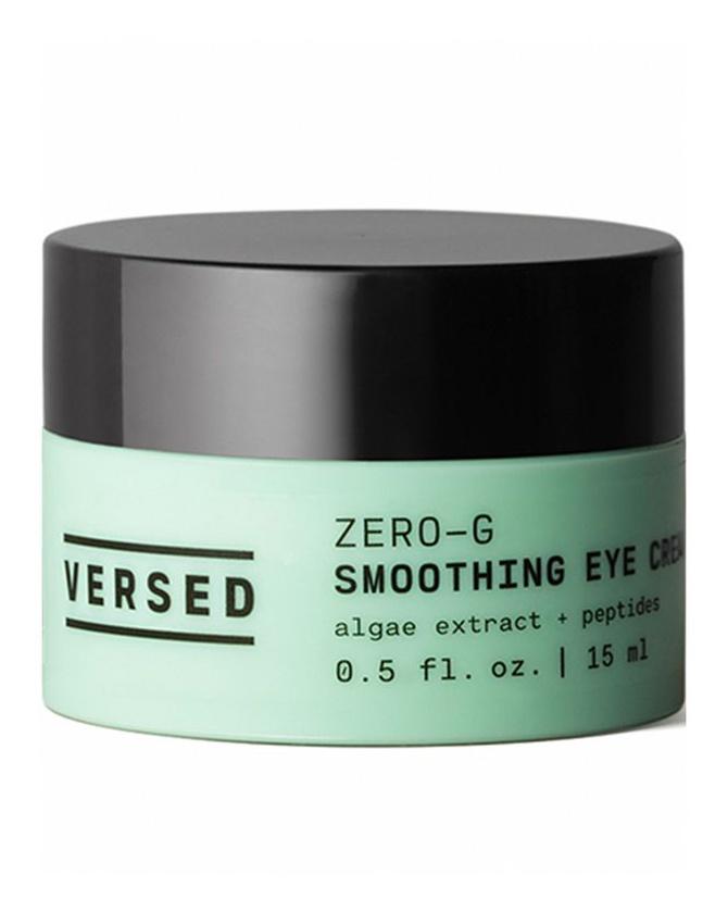 Zero beauty Smoothing Eye Cream