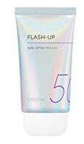 Missha Flash-Up Sun Spf 50+ Pa++++