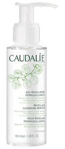 Caudalie Micellar Water