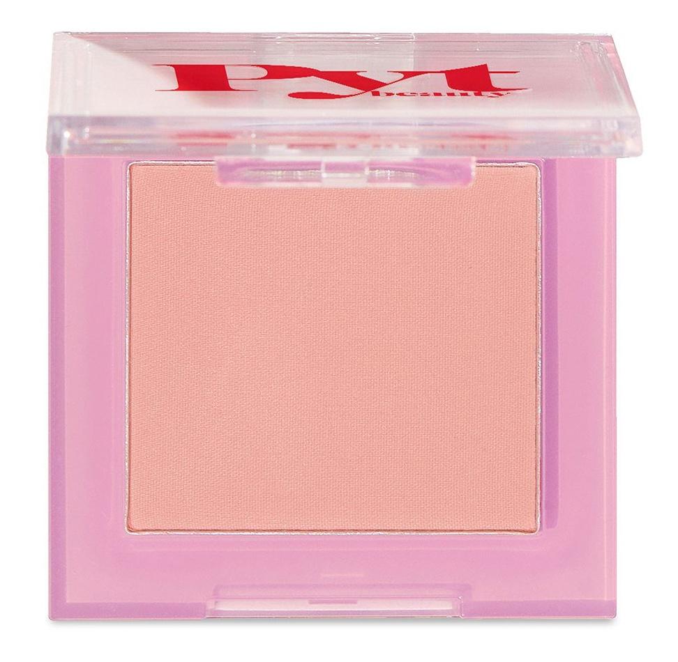 PYT Beauty Hot Flush Blush