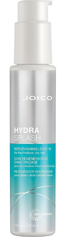 Joico Hydra Splash Replanishing Leave-In