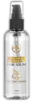 The Beauty Co. Argan & Baobab Oil Hair Serum