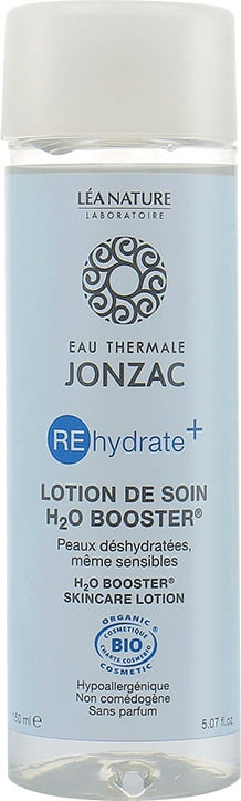 Eau Thermale Jonzac H2O Booster Skincare Lotion