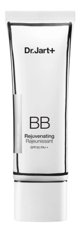 Dr. Jart+ Dermakeup Rejuvenating Beauty Balm