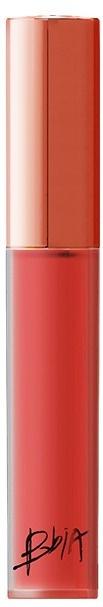 BBIA Last Velvet Lip Tint Version 4 #20 More Mature