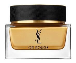 Yves Saint Laurent Or Rouge Crème
