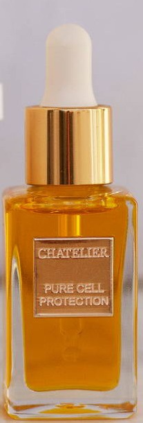 Chatelier Pure Cell Protection