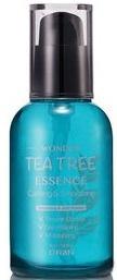 D'RAN Wonder Tea Tree Essence