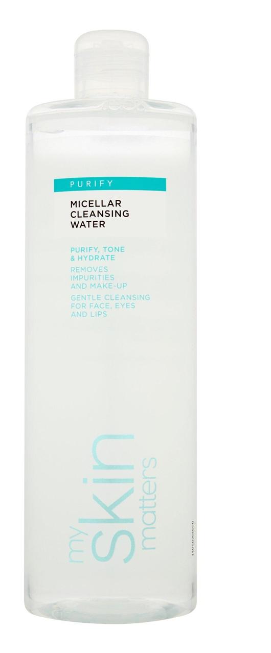My Skin Matters Micellar Water