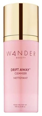 Wander Beauty Drift Away™ Cleanser
