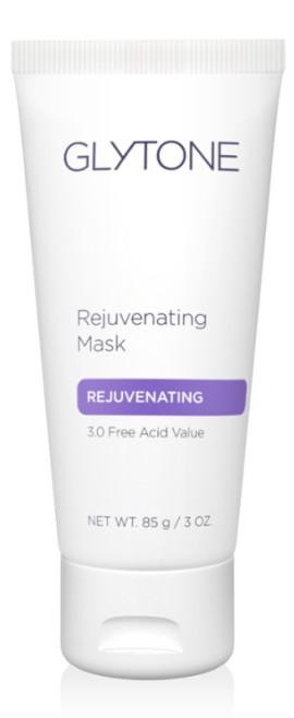 Glytone Rejuvenating Mask