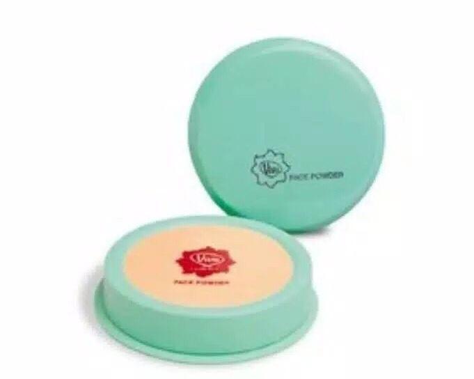 Viva Cosmetics Loose Powder