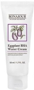 BONAJOUR Eggplant BHA Water Cream