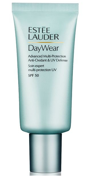 Estée Lauder Daywear Advanced Multi-Protection Anti-Oxidant & UV Defense SPF 50