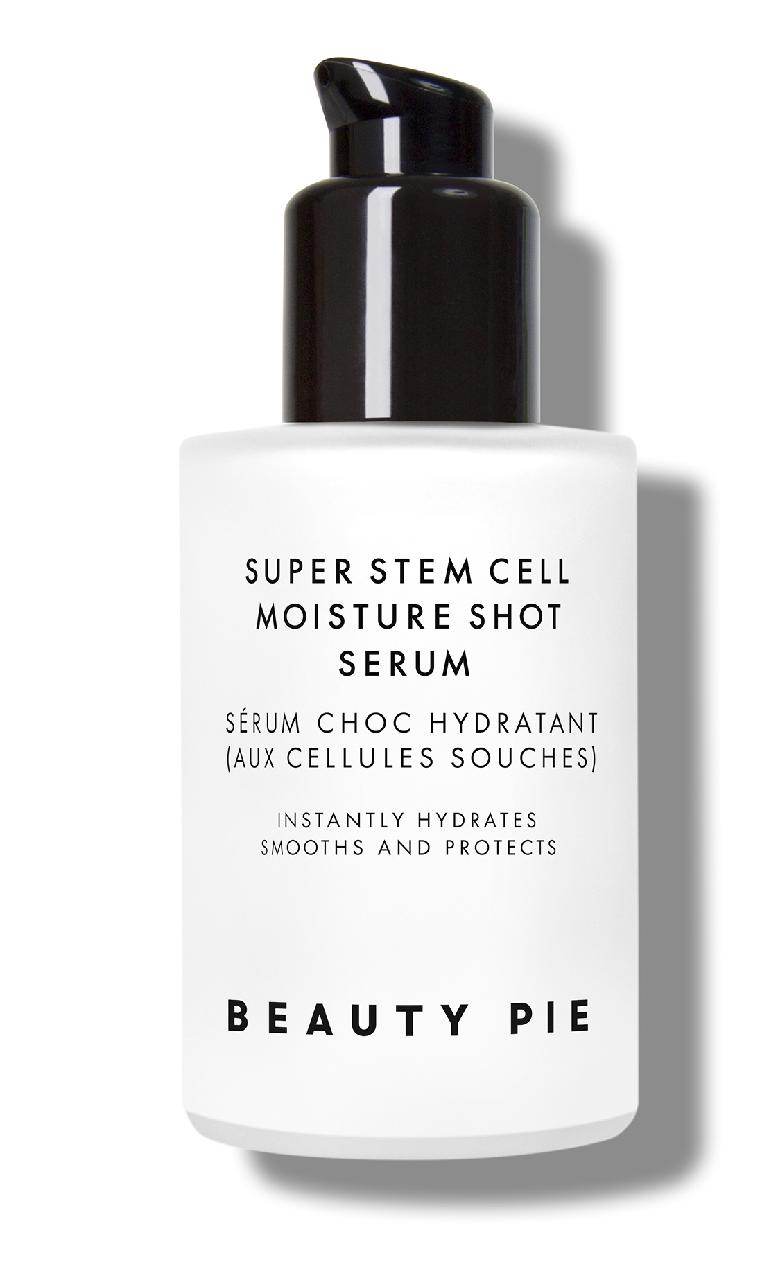 Beauty Pie Super Stem Cell Moisture Shot Serum