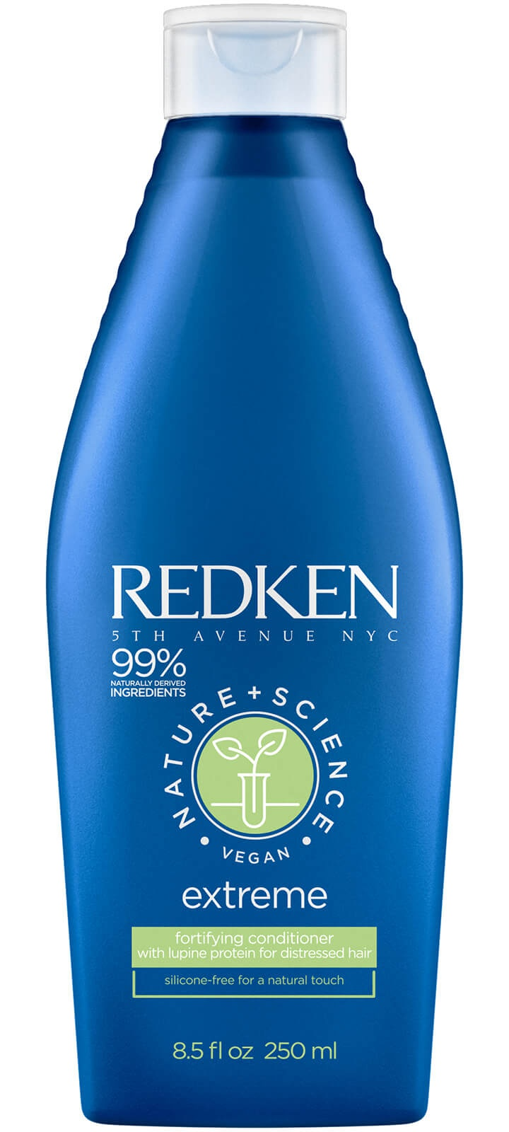 Redken Natural Science Extreme Conditioner