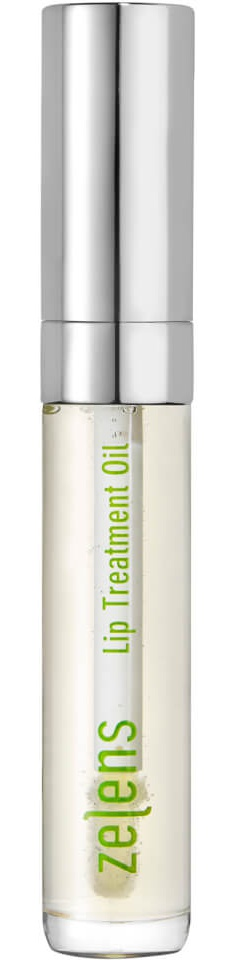 Zelens Lip Treatment Oil