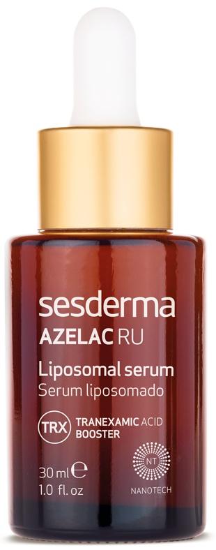 Sesderma Azelac Ru Liposomal Serum