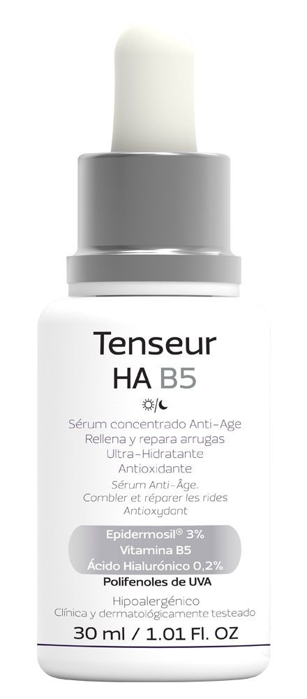 Cépage Tenseur Ha B5