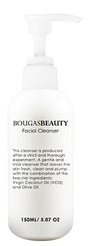 Bougas Beauty Cleanser