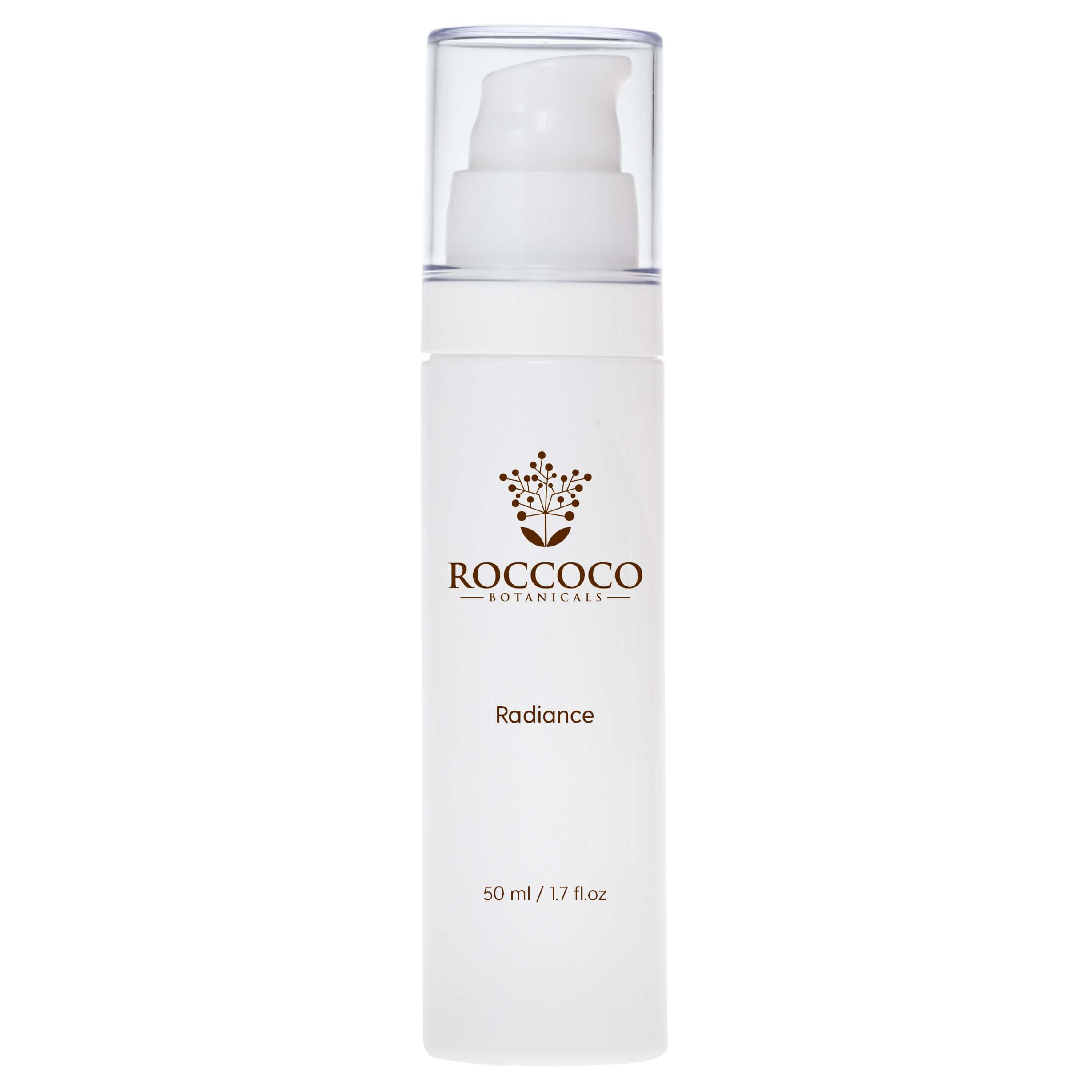 Roccoco Radiance