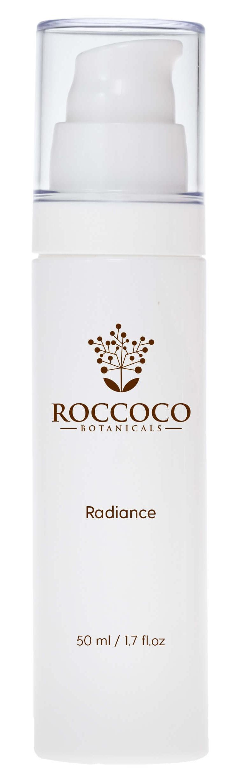 Roccoco Radiance