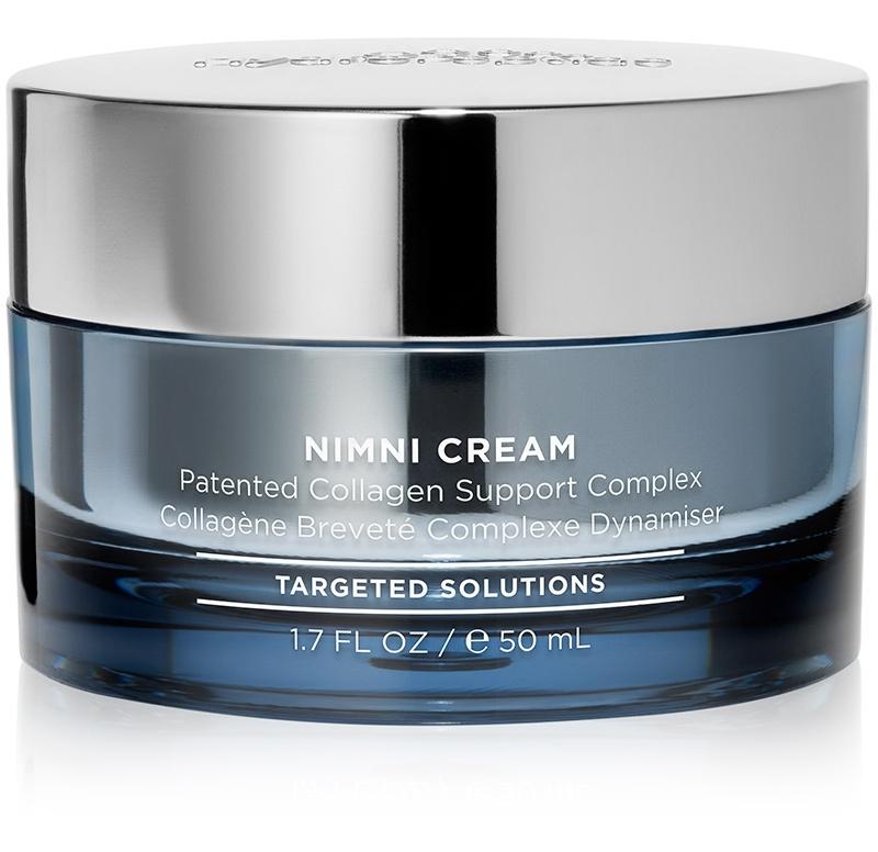HydroPeptide Nimni Cream (Night)